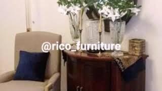 Semua Orang Kaget / Furniture Jepara Terbaik @rico Furniture