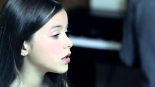 Девочка поразила весь Мир исполнив Хит 2012 года(Мы ждём вас в нашей группе, присоединяйтесь: http://www.odnoklassniki.ru/forummaxpoker., 2013-11-09T18:08:06.000Z)