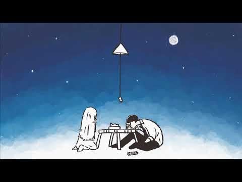 内田 直孝「電影少女」MV