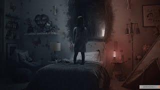 Паранормальное явление 6׃ Призраки (2015) Русский трейлер