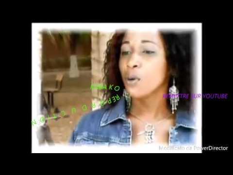 Top Musique du Mali
