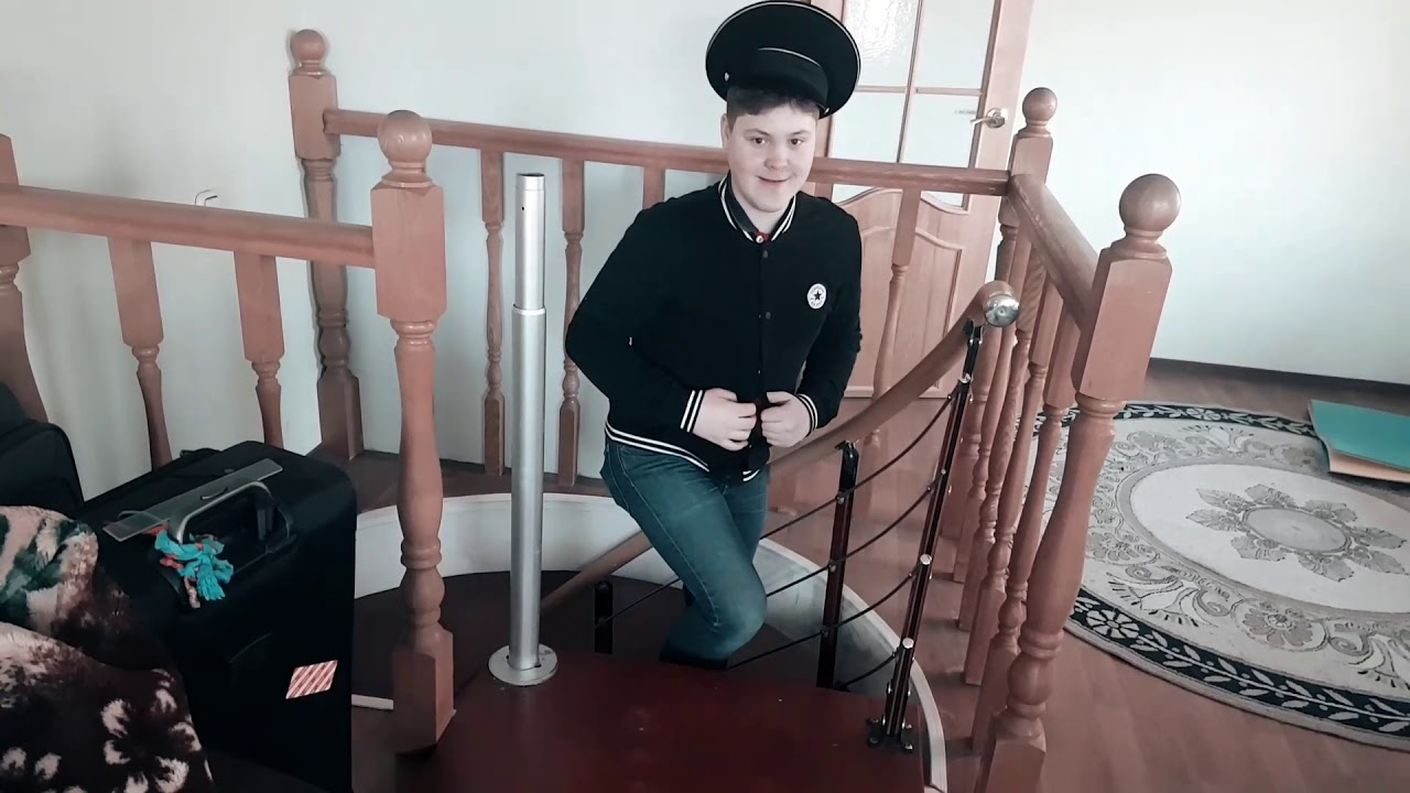 клип породия на qvin raciu