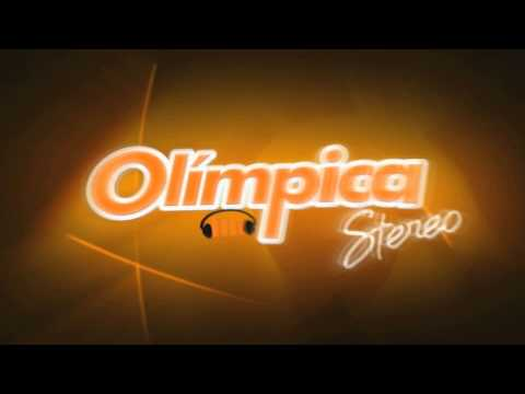 OLIMPICA STEREO LA EMISORA TROPICAL N1 DE CARTAGENA