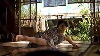 1996年頃のCM 川上麻衣子 カゴメ六条麦茶 川上麻衣子 検索動画 7