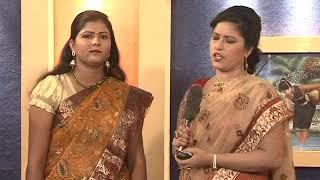 JIO MADAM|GAME SHOW|JIO MADAM 15.9.17|VVC Bangla