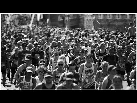 Aktuelle Nachrichten | Läufer nach Kollaps bei London-Marathon gestorben