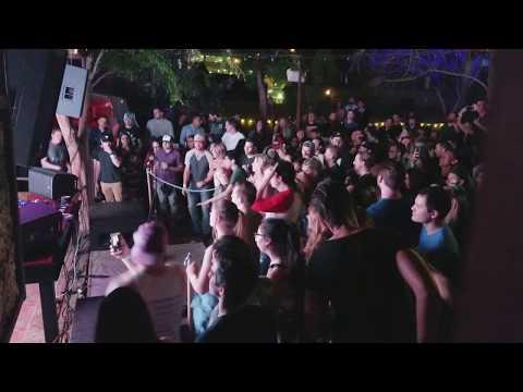 mitis live opener shady park tempe az march 23 2018
