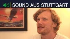 Cro- und Casper-Producer Dexter im Interview | Sound aus Stuttgart