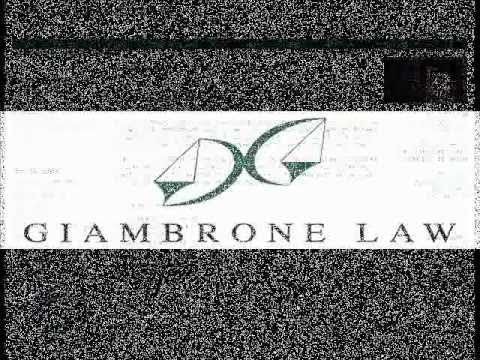 Giambrone Law | Practice Areas | Private Client