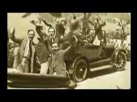 Isle Of Love 1922 Rudolph Valentino