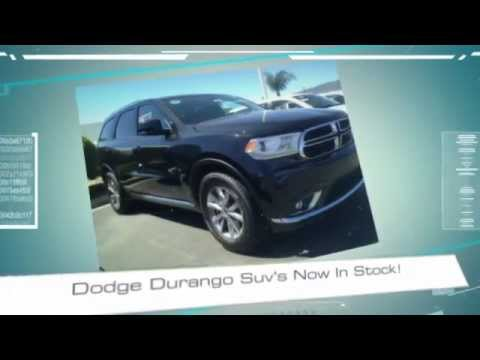 Lake Elsinore Chrysler Dodge Jeep Ram | 951.291.9700 | Jeep Dealer