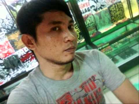 pinochio_Bintangku( stafa.com)