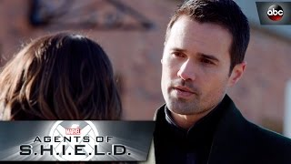 Hives Plan for a New World - Marvels Agents of S.H.I.E.L.D.