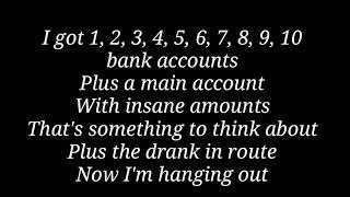 lil-wayne---bank-account-dedication-6