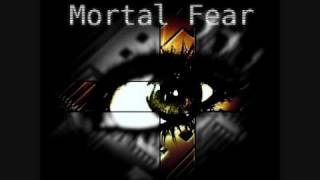Mortal Fear - Hail Satanas