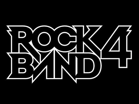 Hymn for the Weekend - Rock Band 4 - YouTube