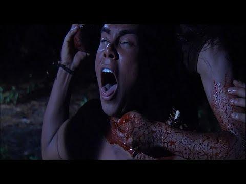 Каталог фильмов Ужасы