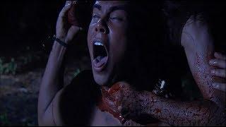 Смотреть фильмы ужасов онлайн Запретная земля ужасы в хорошем качестве