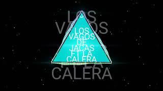 Gambar cover En accion- Los Vagos de Jacas FT Vago Michoacano JK Music