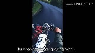 story WhatsApp Rx king | YANG TERDALAM😀