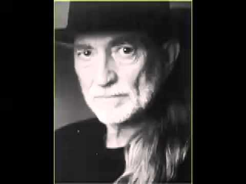 willie nelson /opportunity to cry (very rare) mp3