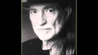 willie nelson /oppotunity to cry (very rare)