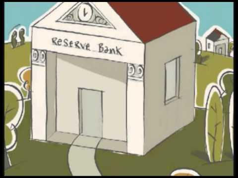 Basic Economics: Federal Reserve System