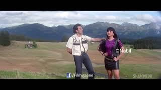DJ Snake - Magenta Riddim ft. Sunny Deol | Bollywood Mashup | Video
