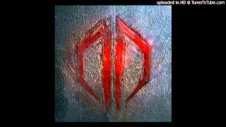 downlink   destroid 5   activation original mix