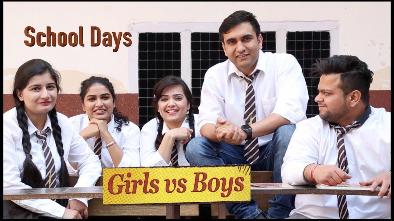 school-days-boys-vs-girls-lalit-shokeen-films