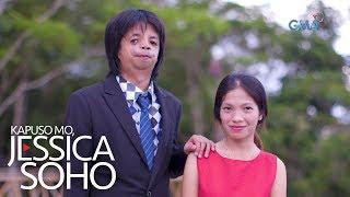 Kapuso Mo, Jessica Soho: Ang makulay na love life ni Jojo