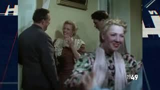 фильм Кубанские казаки 1949