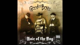 Good Ol' Boyz | 05 Side Chicks ft. Taylor Made
