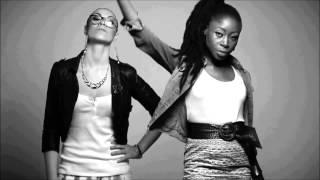 Dlux feat. Kunta K - Le Gusta