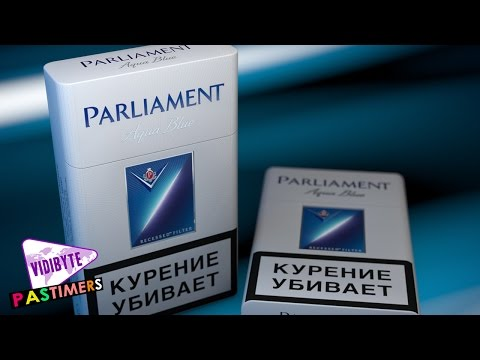 Top 10 Most Expensive Cigarettes In the World || Pastimers
