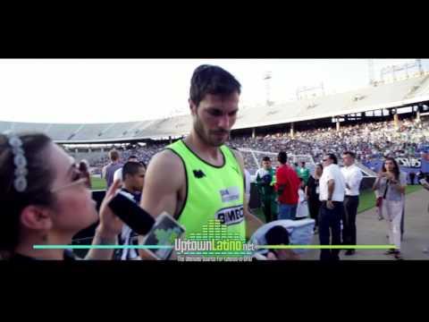SocioMX Cup 2016