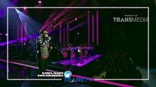 Download Video Mimpi By Judika MP3 3GP MP4