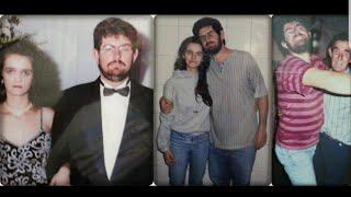 Meu PAIdrasto JOSÉ AUGUSTO ROCHA foi um pai incrível em minha vida (10.05.11 data em que nos deixou)