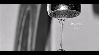 Video Kendrick Lamar / SZA Type Beat - Water download MP3, 3GP, MP4, WEBM, AVI, FLV Juli 2018