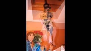 Japanese Domina HIBIKI ' Kinky lunch'