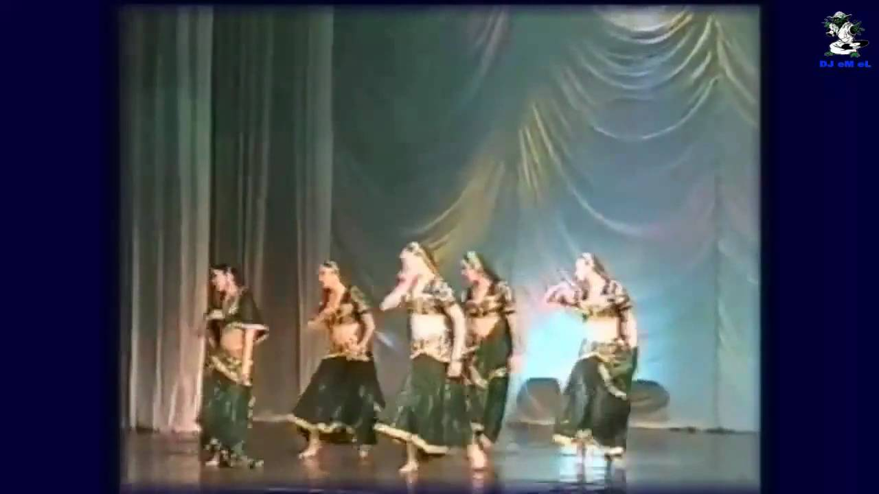 Udarata Niliya by Annesley Malawana on Amazon Music
