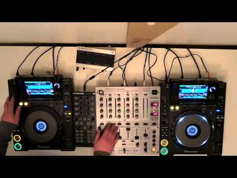♫♪ Electro House 2014 Club Music 2014  New Best Dance Party Disco 2014  DJ aSSa #125