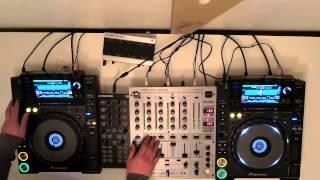 ♫♪ Electro House 2014 Club Music 2014 - New Best Dance Party Disco 2014   DJ aSSa #125