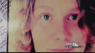 New Hope in Finding Tiffany Daniels