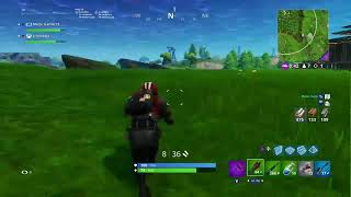 Some of my Fortnite clips#2