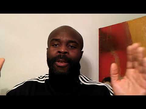 Booba Damso Le Feat 113 Qui D_trône Le Rap Français?