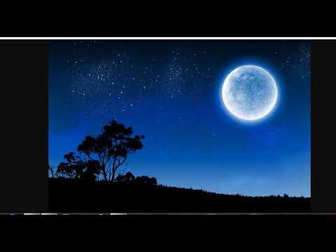 Полнолуние 31 октября 2020 г. Гороскоп по знакам зодиака
