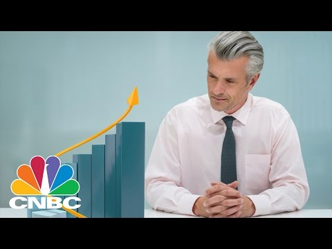 Drilling Down On High Yield | Trading Nation | CNBC
