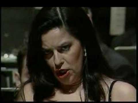 Nancy Fabiola Herrera: Requiem (Verdi)