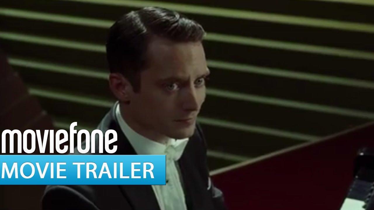 Download 'Grand Piano' Trailer | Moviefone